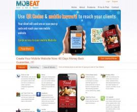 Mobeat