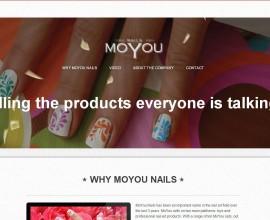 Moyou Wholesale