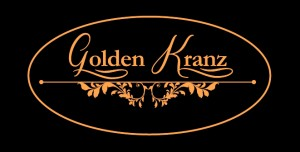 golden_kranz_logo