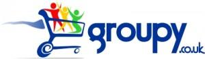 groupy_JPG