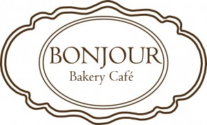 logos_bakerycafe_final