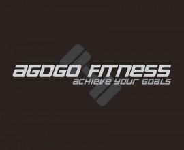 Agogo Fitness